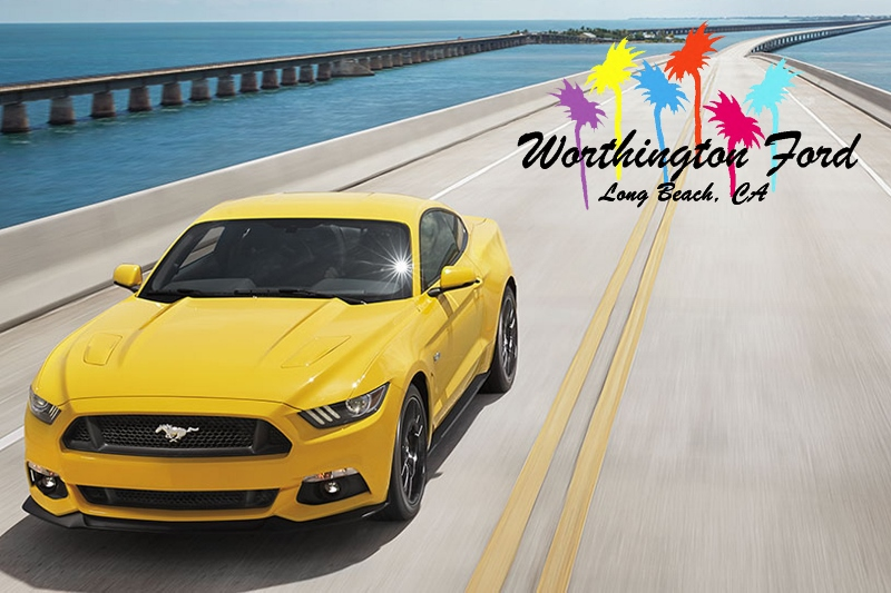 Worthington Ford Anchorage >> Ford Long Beach Ca Ford And Lincoln Anchorage Alaska